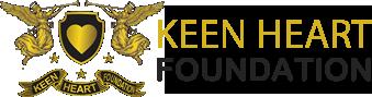 Keen Heart Foundation